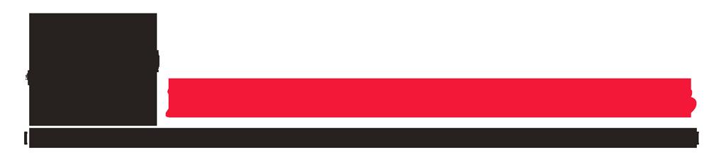 II FESTIWAL STRAŻACKICH I AMATORSKICH ORKIESTR  DĘTYCH – ŻUROMIŃSKIE GRANIE 2018